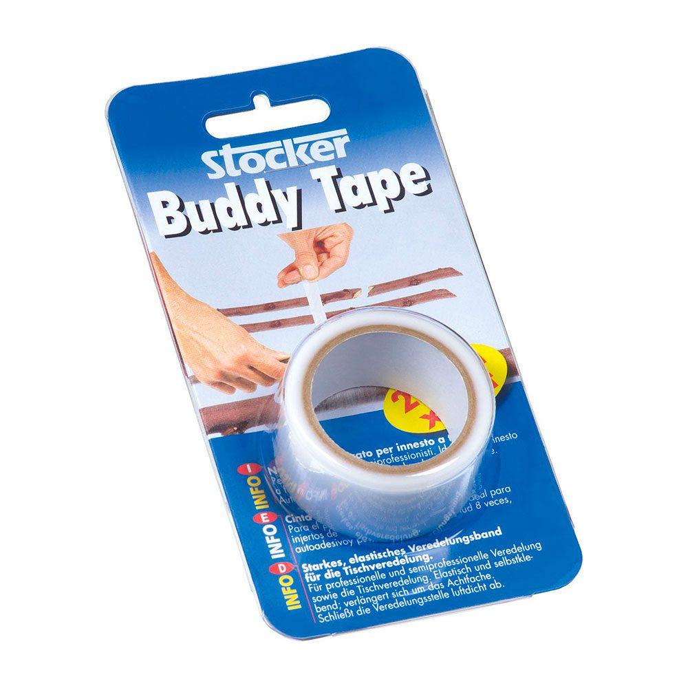 Buddy Tape senza perforazione art. 2081