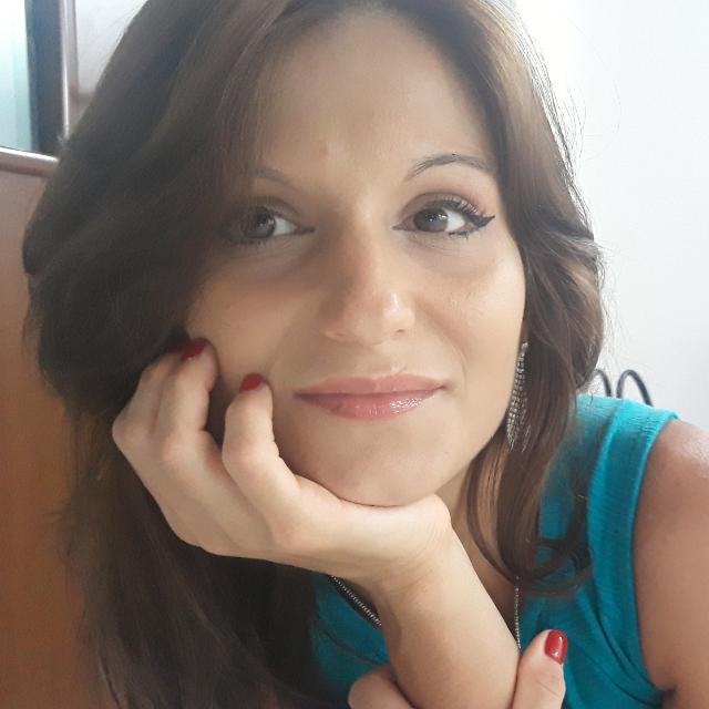 Silvia Sarritzu_Al Molejn