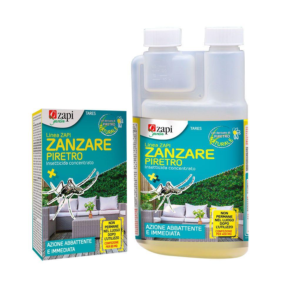 Zanzare-Piretro-Linea-Zapi